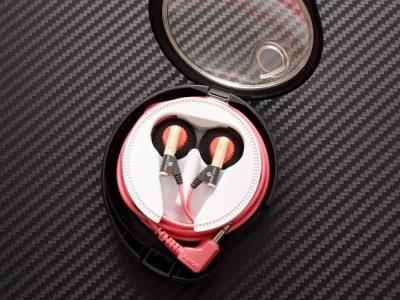 SONY MDR-E262 耳塞式耳机