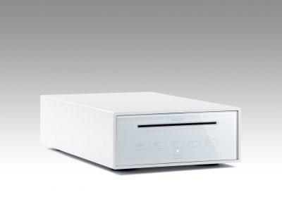 REVOX Joy S22 CD播放机