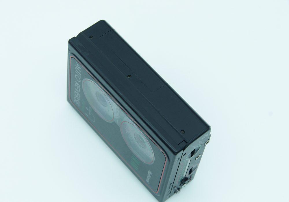 松下 Panasonic RX-S70 磁带随身听