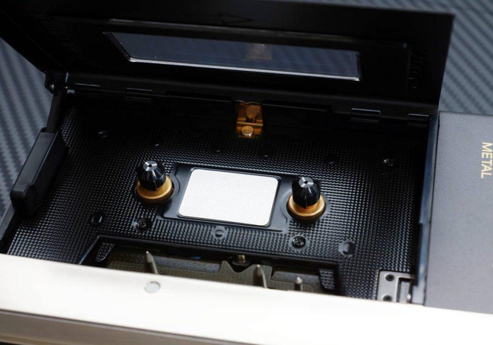 SONY WM-3 WALKMAN 磁带随身听