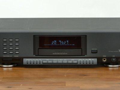 Philips CD931 CD-Player CD播放机