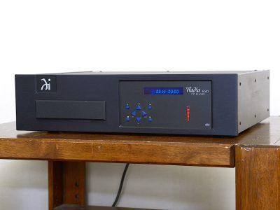 WADIA 830 CD播放机