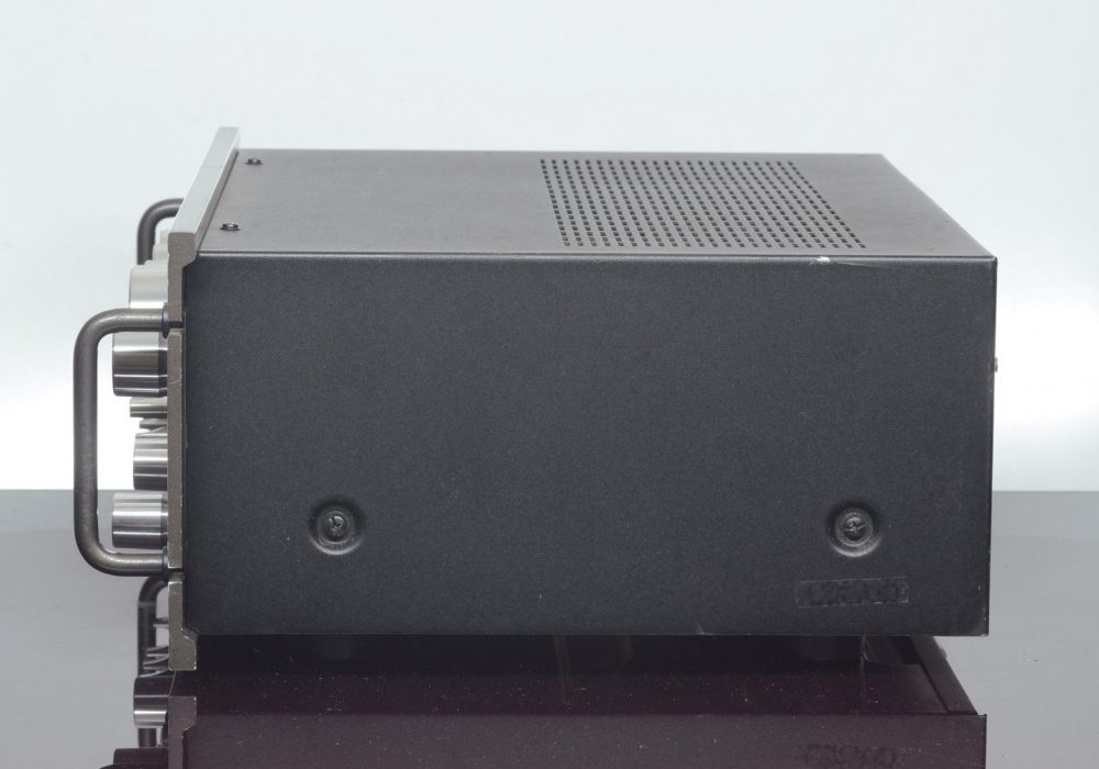 Technics SU-8600 功率放大器