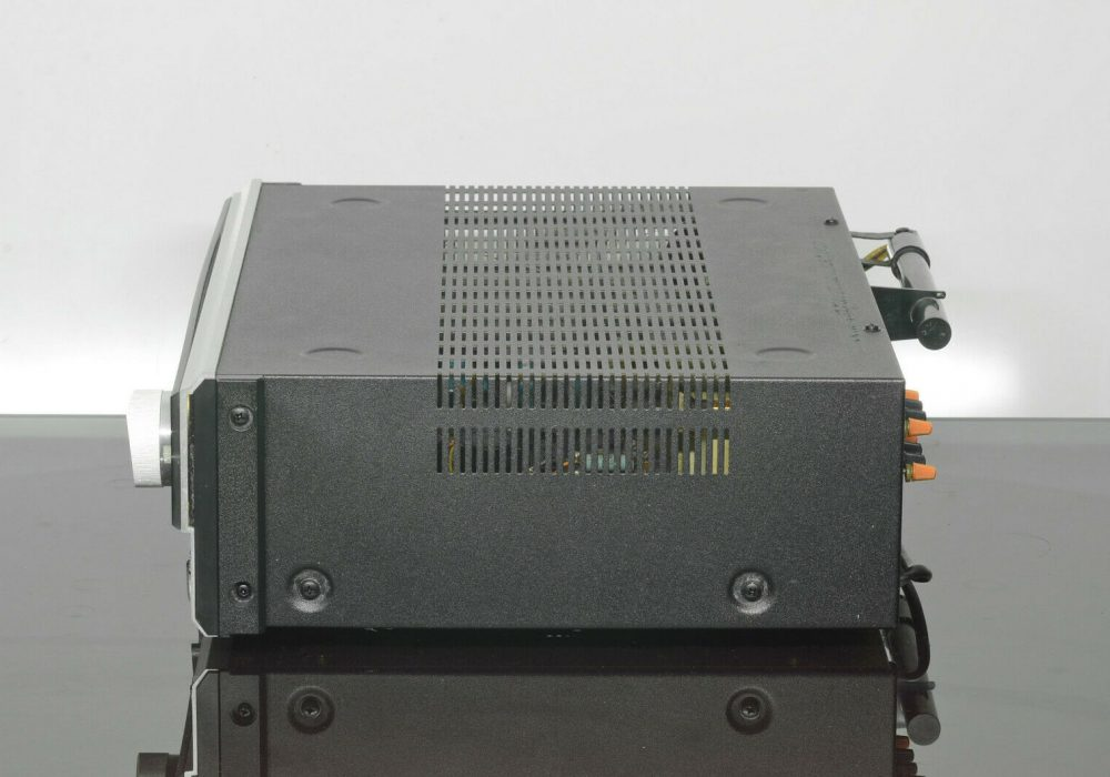 Benytone MRC-3030 FM/MW/LW 收音头