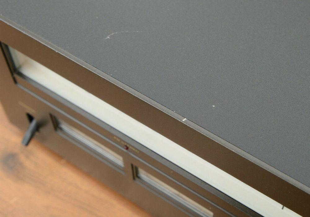Technics ST-7300K Analog FM/AM Tuner 收音头