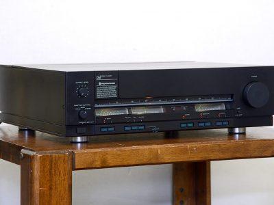 KENWOOD L-02T FM 收音头
