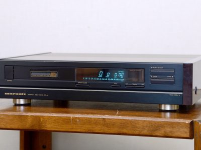 Marantz CD-94 CD播放机