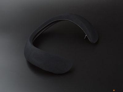 BOSE SOUNDWEAR COMPANION 颈挂式蓝牙无线音箱 图集[Soomal]