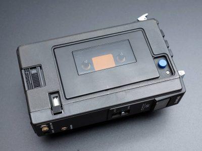 SONY TC-1030 磁带随身听