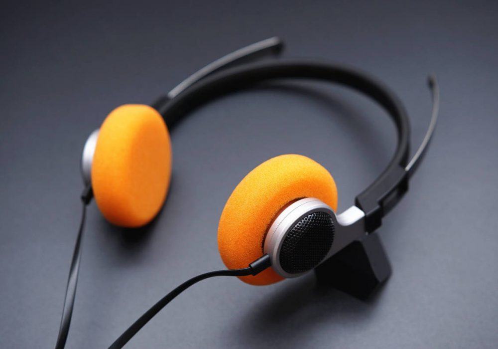 SONY MDR-3 头戴式耳机