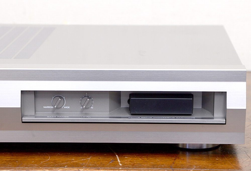 YAMAHA AST-A10 主动伺服 功率放大器
