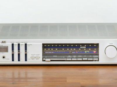 JVC R-K10 立体声 收扩机