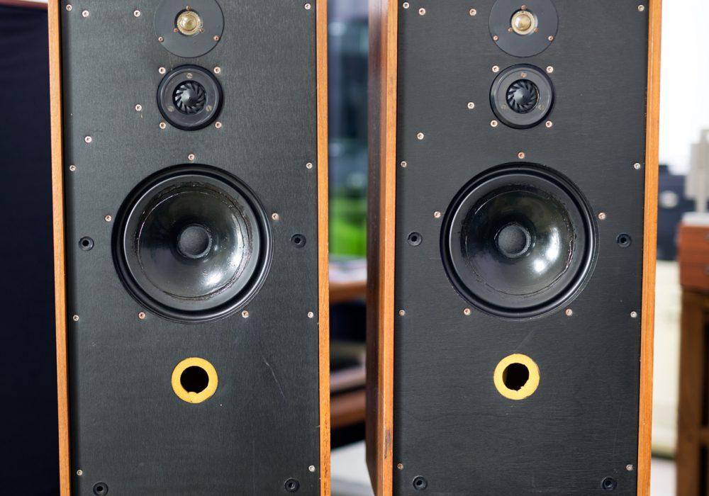 Spendor BC1 音箱