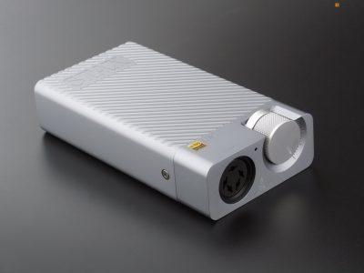 STAX SRM-D10 静电耳机放大器及USB声卡耳放 图集 [Soomal]