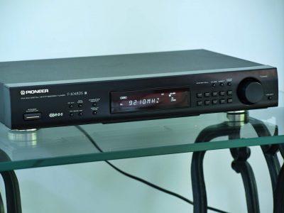 先锋 PIONEER F-204R FM/AM Tuner 收音头