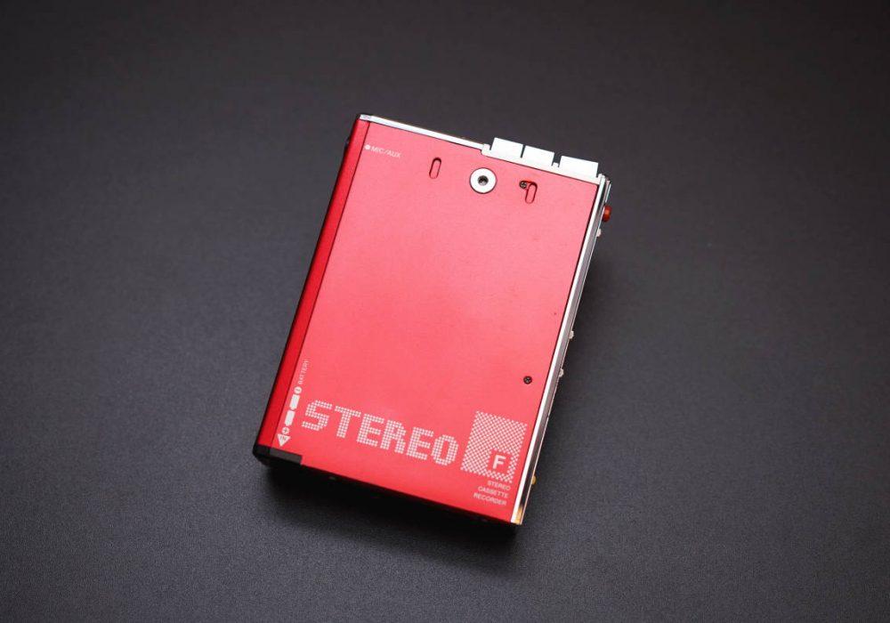 AIWA Cassette Boy HS-F7 磁带随身听