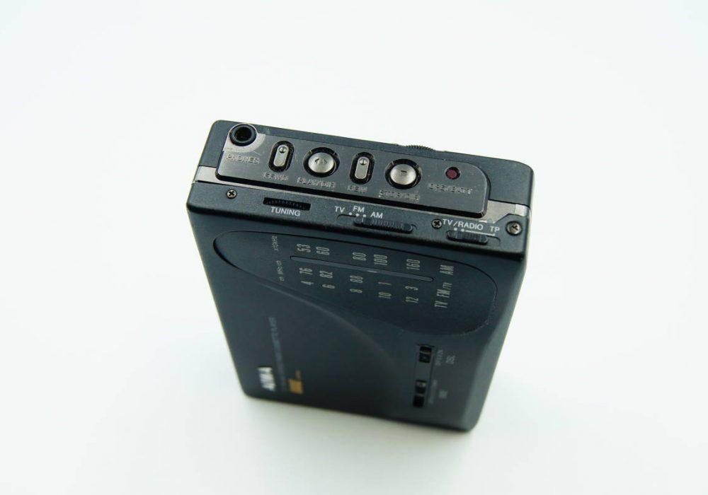 AIWA HS-RL50 磁带随身听