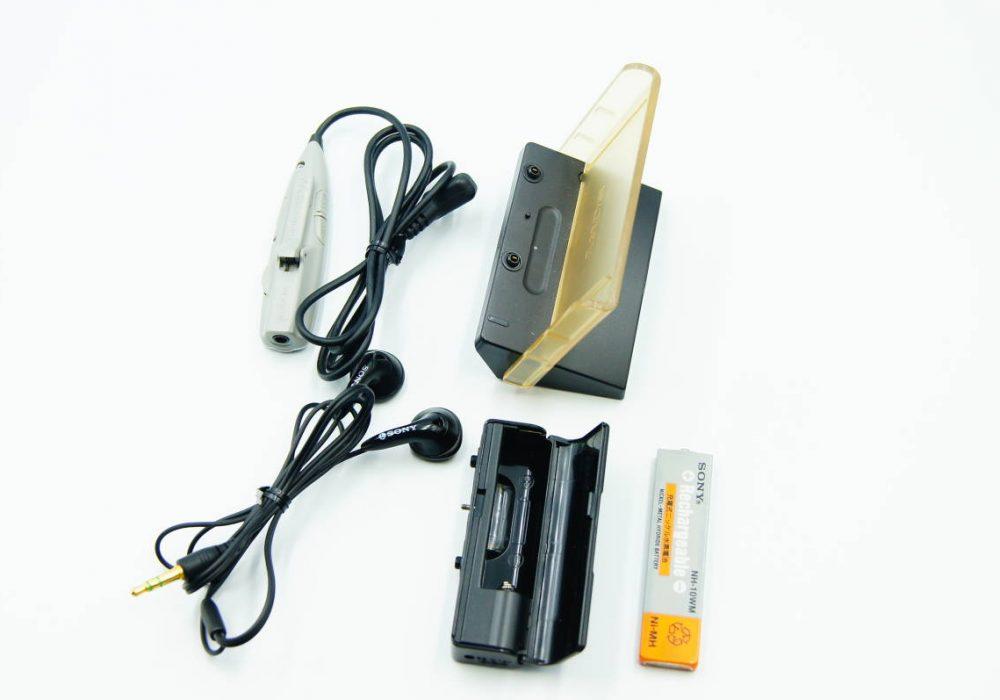 ◆動作美品◆索尼 SONY WALKMAN WM-EX921 索尼ウォークマン カセットプレーヤー