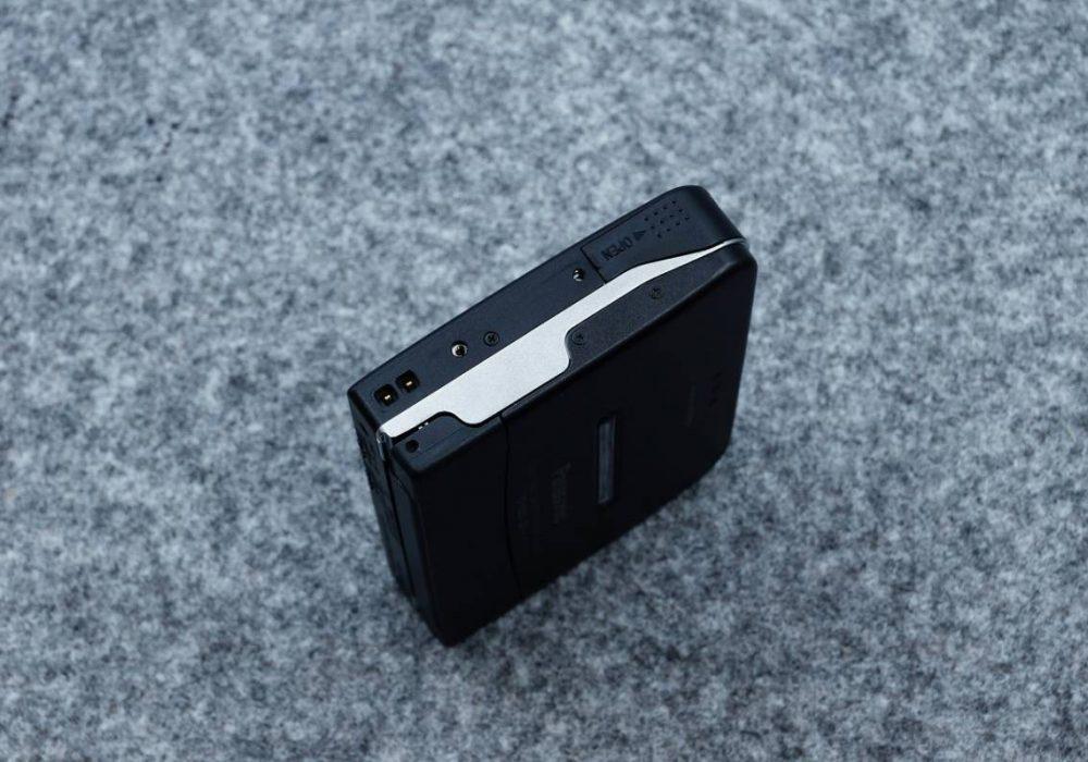 Panasonic RQ-SX22V 磁带随身听