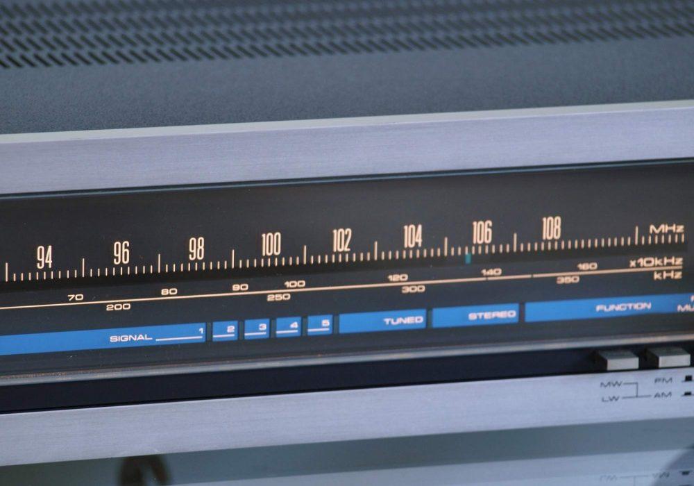 先锋 PIONEER TX-520L 收音头