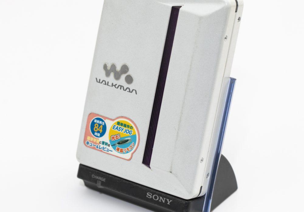 索尼 SONY WM-EX910 walkman 索尼磁带随身听 磁带机 卡带机 怀旧复古