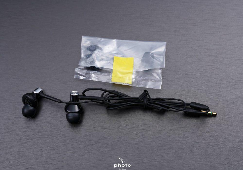 索尼 SONY MDR-EX083 耳塞式耳机
