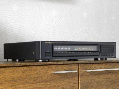ONKYO INTEGRA T-4850 FM/AM 收音头