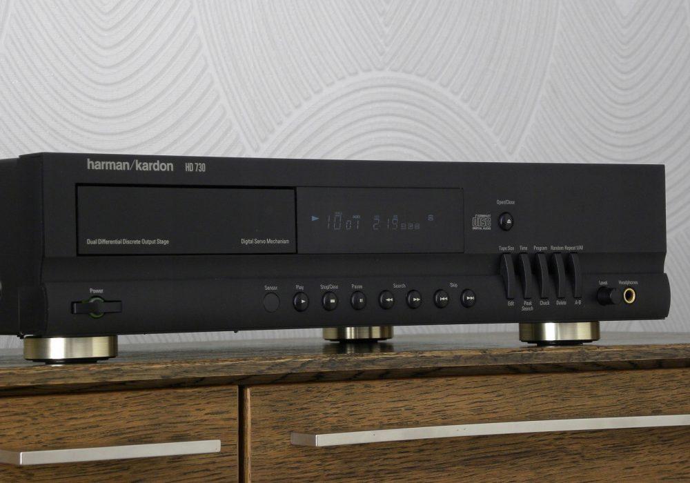 HARMAN/KARDON HD 730 CD播放机