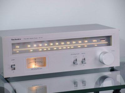 Technics ST-Z1